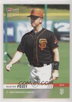 Buster Posey /78
