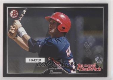 Bryce-Harper.jpg?id=5ac4d1b8-570c-4886-bfd5-17ac3f4ca95f&size=original&side=front&.jpg