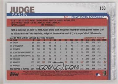Aaron-Judge.jpg?id=cbadb2e2-7544-4dda-8604-45ce1ce644c2&size=original&side=back&.jpg