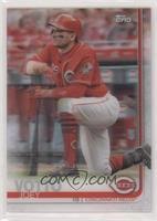 Joey Votto /540