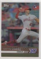 Griffin Canning #/900