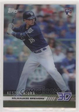 Keston-Hiura.jpg?id=a6296e2c-4d52-435e-99b8-cb9c4a28dc89&size=original&side=front&.jpg