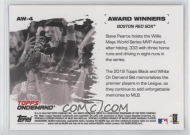 Boston-Red-Sox-Team.jpg?id=a03e325f-9502-4e1e-9760-2d05e2775115&size=original&side=back&.jpg