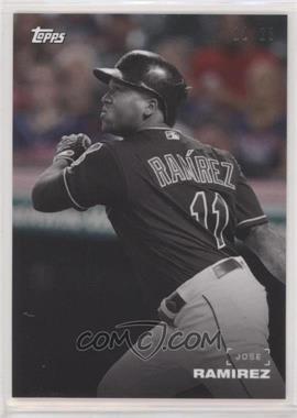 Jose-Ramirez.jpg?id=d8ac6b2f-6ee0-4ce7-801b-aa832df5ab9c&size=original&side=front&.jpg