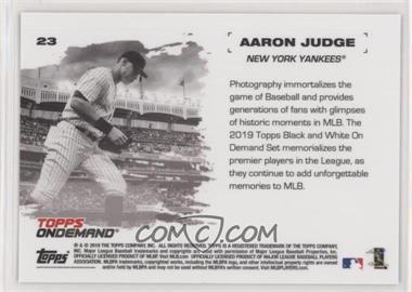 Aaron-Judge.jpg?id=e9640d6e-6f21-4ed3-8ecb-42f3f6405ba9&size=original&side=back&.jpg