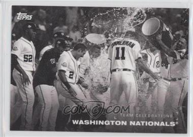 Washington-Nationals.jpg?id=c7a85708-755a-4134-afb3-8fbd4faaa87d&size=original&side=front&.jpg