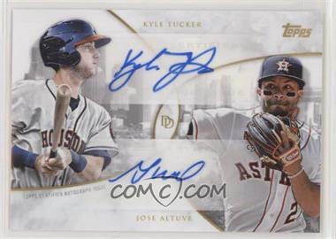 Kyle-Tucker-Jose-Altuve.jpg?id=7c083d99-1031-4ae1-9fb2-6a3115a7a7dd&size=original&side=front&.jpg
