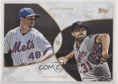 Jacob-deGrom-Max-Scherzer.jpg?id=fc25c45e-bcb0-42b3-8eb8-acdd7a90abf2&size=original&side=front&.jpg