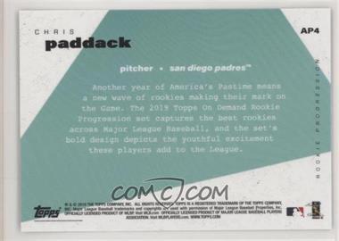 Chris-Paddack.jpg?id=63911f10-5ec0-4e98-9008-91fb9e3ce7d3&size=original&side=back&.jpg