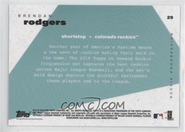 Brendan-Rodgers.jpg?id=fce202af-002f-449b-91a4-2981a967f1eb&size=original&side=back&.jpg