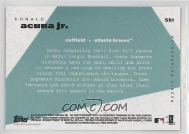 Ronald-Acuna-Jr.jpg?id=6a7ab77d-a9c4-44e0-b981-368b88ccd3db&size=original&side=back&.jpg
