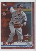 Matt Duffy