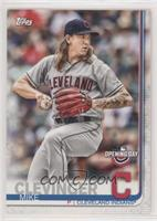 Mike Clevinger [EXtoNM]
