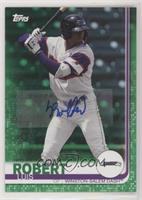 Luis Robert #98/99