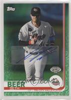 Seth Beer /99