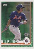 Jarred Kelenic /99