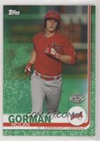 Nolan Gorman /99