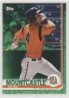 Ryan Mountcastle /99