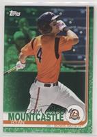 Ryan Mountcastle #/99