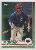 Mickey Moniak /99