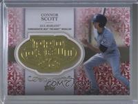 Connor Scott /10