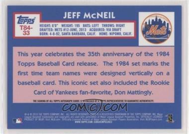 Jeff-McNeil.jpg?id=14b10aaa-db31-4c72-a94e-e388fdba5e15&size=original&side=back&.jpg