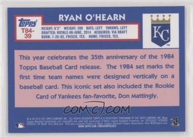 Ryan-OHearn.jpg?id=55bf6d35-eeda-4e7b-958d-d30ecb991567&size=original&side=back&.jpg