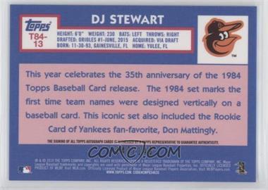 DJ-Stewart.jpg?id=35fdb925-3c57-4377-ac22-6bdca8ed412f&size=original&side=back&.jpg