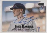 Jake Bauers #/25