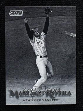 Mariano-Rivera.jpg?id=782f2434-52c8-40d5-9507-447e4e633b83&size=original&side=front&.jpg