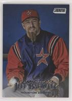 Jeff Bagwell [EX to NM] #/25