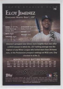 Eloy-Jimenez-(Holding-Bat).jpg?id=f5724b46-3b79-48be-972e-ee1240b43385&size=original&side=back&.jpg