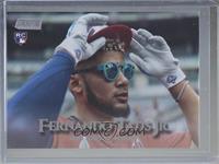 Photo Variation - Fernando Tatis Jr. (Sunglasses On)
