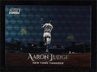 Aaron Judge #1/1