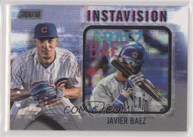 Javier-Baez.jpg?id=9e2cd761-1f9d-4a44-a6a6-1f1107cd1baa&size=original&side=front&.jpg