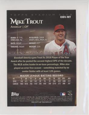 Mike-Trout.jpg?id=c81866cb-4ddc-4370-8913-688b5ae78409&size=original&side=back&.jpg