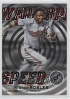 Victor Robles #86/99