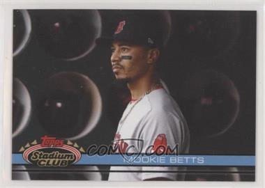 1991-Topps-Stadium-Club-Baseball-Design---Mookie-Betts.jpg?id=3299a1c1-afdc-4709-b310-d4acf215e264&size=original&side=front&.jpg
