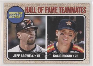 1968-Topps-Rookie-Stars-Design---Jeff-Bagwell-Craig-Biggio.jpg?id=573508c4-b40f-4c02-892d-b7a70f5302b6&size=original&side=front&.jpg