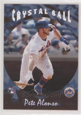 1995-Topps-Stadium-Club-Crystal-Ball-Design---Pete-Alonso.jpg?id=9d9f2ff3-a562-4a78-9d48-f8869f831af7&size=original&side=front&.jpg