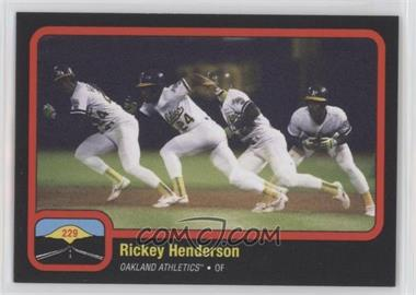 1978-Close-Encounters-of-the-Third-Kind-Design---Rickey-Henderson.jpg?id=ffaa002b-c03d-478e-b476-006b8b69110c&size=original&side=front&.jpg