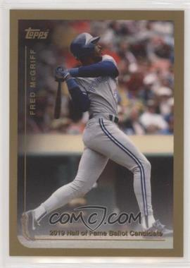 1999-Topps-Baseball-Design---Fred-McGriff.jpg?id=c780f328-5279-4907-84a1-3bc31e1fa7a6&size=original&side=front&.jpg