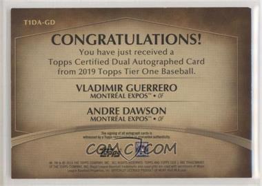 Vladimir-Guerrero-Andre-Dawson.jpg?id=e11ba0e6-be3c-4493-9218-2226d9511ada&size=original&side=back&.jpg