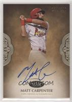 Matt Carpenter /240