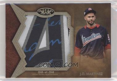 JD-Martinez.jpg?id=61dbe116-2673-416a-8106-2fa8496fcf1e&size=original&side=front&.jpg