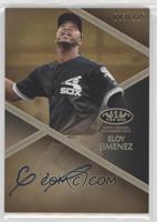 Eloy Jimenez #/125