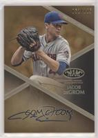 Jacob deGrom /125