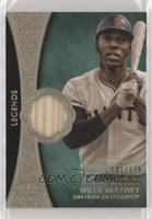 Willie McCovey #/175