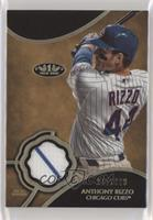 Anthony Rizzo [Noted] #/399