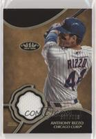 Anthony Rizzo #/399